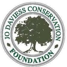 Natural Resource Conservation Degree Jobs